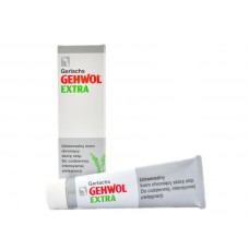Gehwol Extra universal foot cream 75ml