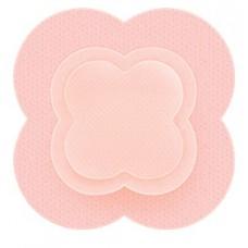 Allevyn Life self-adhesive foam dressing 21x21cm - 1piece