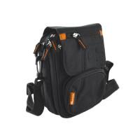 Elite Bags essential bag for diabetics