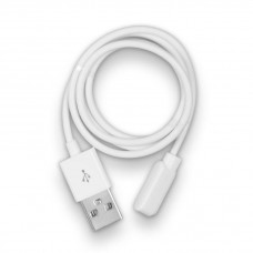MiaoMiao Charge Cable