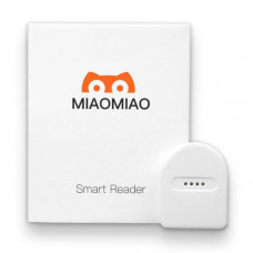 MiaoMiao Freestyle Libre Reader