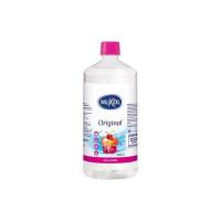 HUXOL sweetener in liquid 1 liter