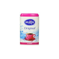 HUXOL sweetener 650 tablets