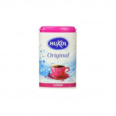 HUXOL sweetener 650 tablets