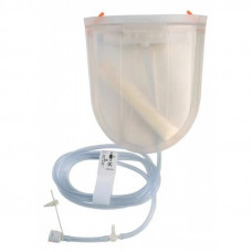 RENASYS Go Kanister do podciśnieniowej terapii gojenia ran