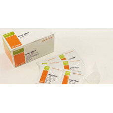 SKIN-PREP Wipes 50 pcs