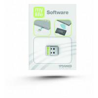 mylife YpsoPump Dongle - Hardware-Key