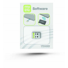 mylife YpsoPump Dongle - Hardware-Key