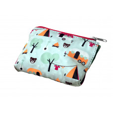 YpsoPump Kid's Pouch camping