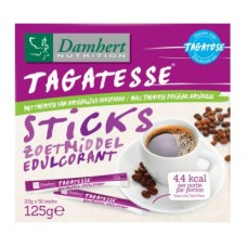 Tagatose in sachets (50 x 2,5) 125g