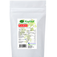 Xylitol - Finnish birch sugar (250g)